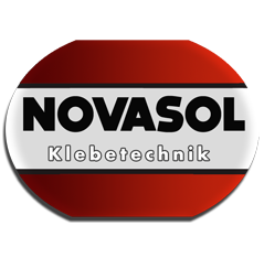 Novasol Klebetechnik